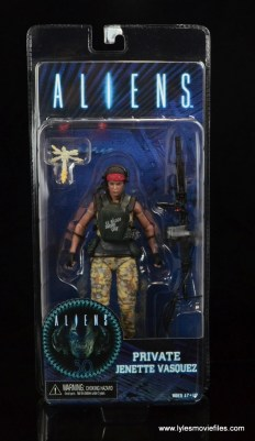 neca-aliens-series-9-pvt-jenette-vasquez-front-package