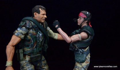 neca-aliens-series-9-pvt-jenette-vasquez-getting-hudson-focused