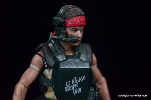 neca-aliens-series-9-pvt-jenette-vasquez-headset-close-up