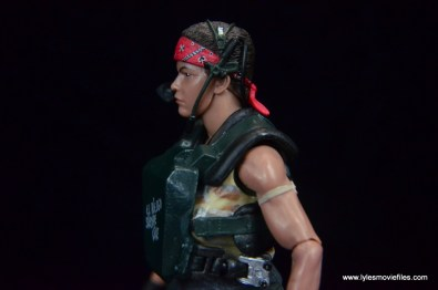 neca-aliens-series-9-pvt-jenette-vasquez-hicks-rallying-vasquez-and-hudson