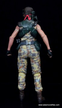 neca-aliens-series-9-pvt-jenette-vasquez-rear