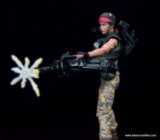 neca-aliens-series-9-pvt-jenette-vasquez-sidegun-detail-1