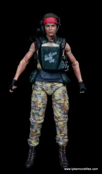 neca-aliens-series-9-pvt-jenette-vasquez-straight