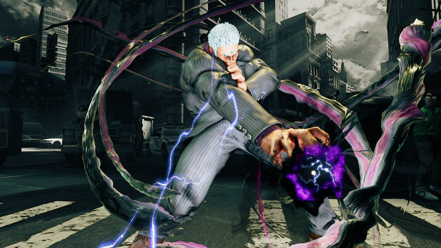 street-fighter-v-urien-powering-up