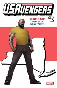 u-s-avengers001_statevariant_new-york