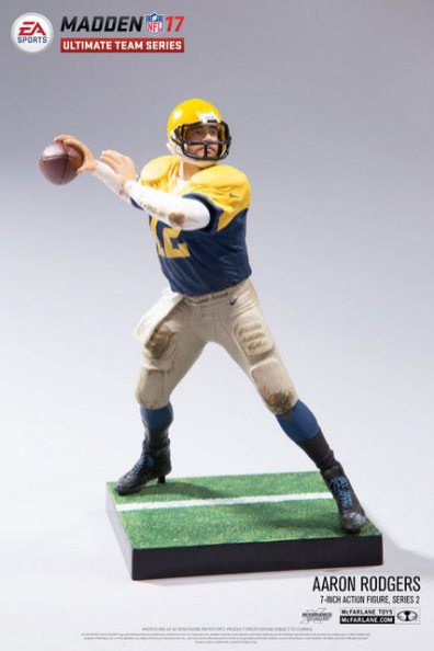 ultimate-madden-mcfarlane-toys-aaron-rodgers