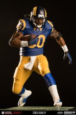 ultimate-madden-mcfarlane-toys-todd-gurley
