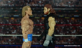 wwe-basic-sid-justice-face-off-with-the-undertaker