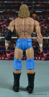 wwe-basic-sid-justice-rear