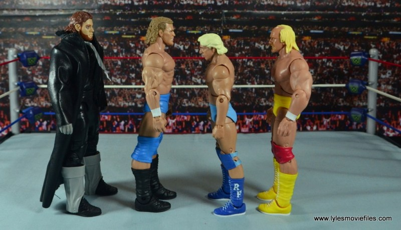 wwe-basic-sid-justice-scale-with-the-undertaker-ric-flair-and-hulk-hogan