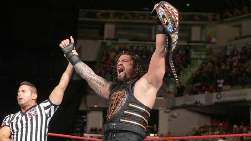 wwe-clash-of-champions-roman-reigns