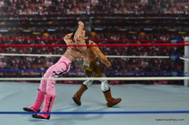 wwe-elite-40-rick-rude-figure-review-rude-awakening-to-superfly