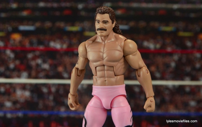 wwe-elite-40-rick-rude-figure-review-main-pic