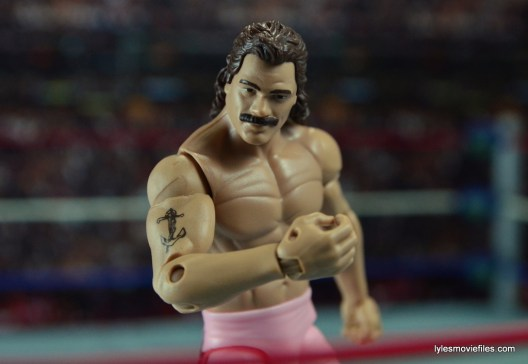 wwe-elite-40-rick-rude-figure-review-posing