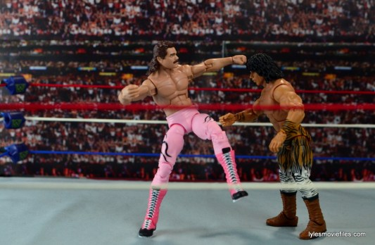 wwe-elite-40-rick-rude-figure-review-punching-superfly