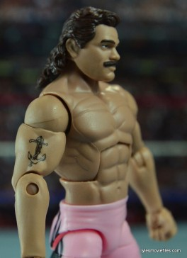 wwe-elite-40-rick-rude-figure-review-tattoo-detail
