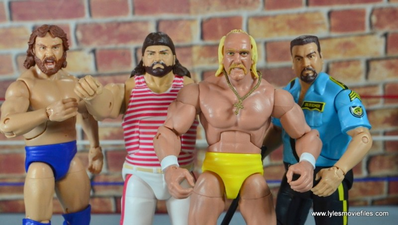 wwe-elite-44-tugboat-figure-review-hacksaw-jim-duggan-tugboat-and-big-bossman
