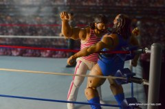 wwe-elite-44-tugboat-figure-review-corner-splash-to-earthquake