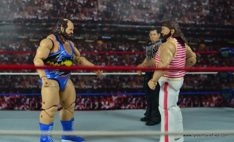 wwe-elite-44-tugboat-figure-review-face-off-with-earthquake