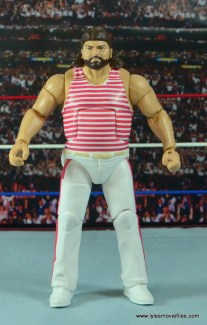 wwe-elite-44-tugboat-figure-review-front