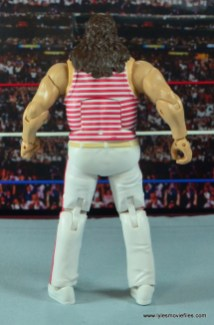wwe-elite-44-tugboat-figure-review-rear