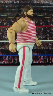 wwe-elite-44-tugboat-figure-review-right-side