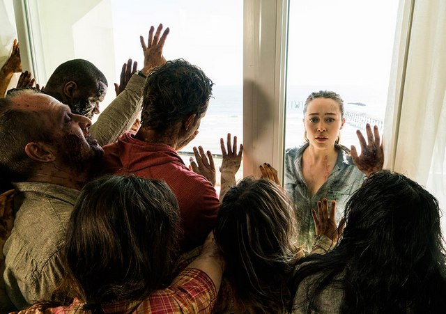 fear-the-walking-dead-episode-do not disturb-alicia