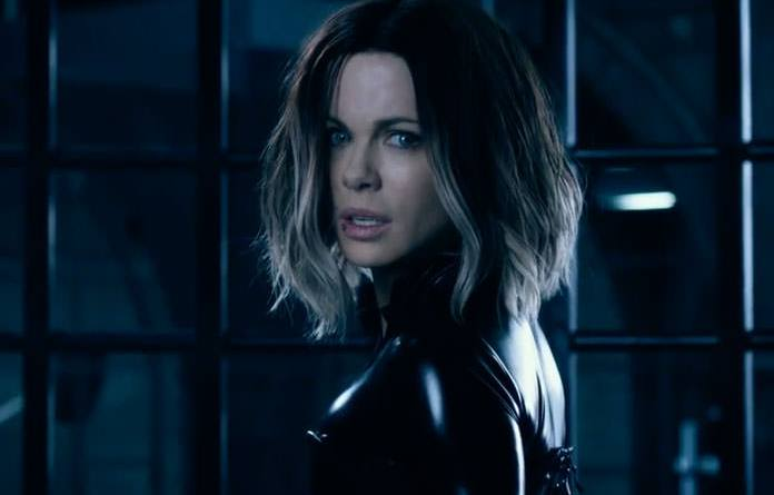 underworld-blood-wars-kate-beckinsale-as-selene