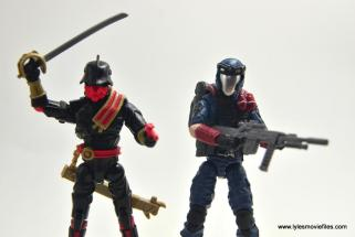 gi-joe-sinister-allies-set-review-iron-grenadier-and-viper