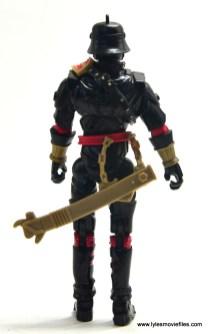 gi-joe-sinister-allies-set-review-iron-grenadier-rear