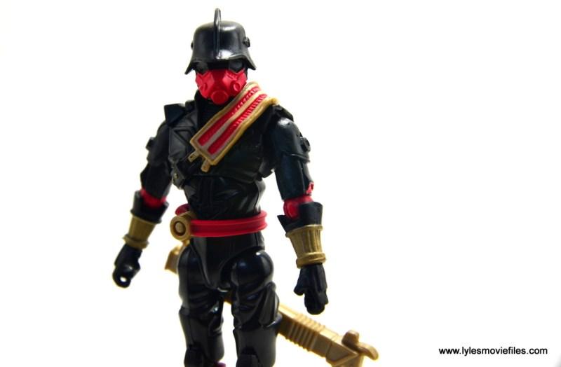 gi-joe-sinister-allies-set-review-iron-grenadier-wide