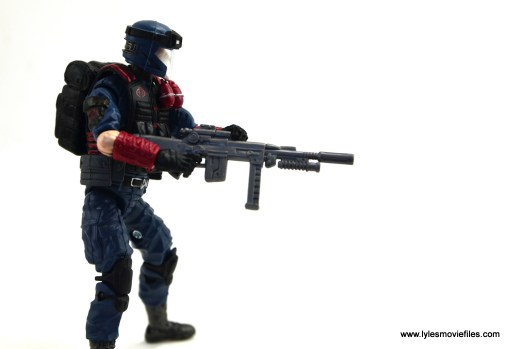 gi-joe-sinister-allies-set-review-viper-holding-silver-rifle