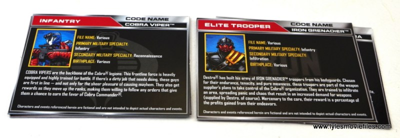 gi-joe-sinister-allies-set-review-file-cards