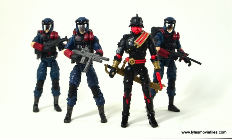 gi-joe-sinister-allies-set-review-with-pair-of-vipers