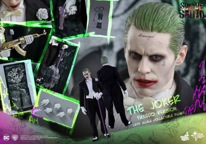 hot-toys-the-joker-tuxedo-version-collage