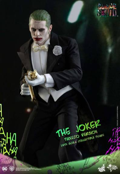 hot-toys-the-joker-tuxedo-version-shooting