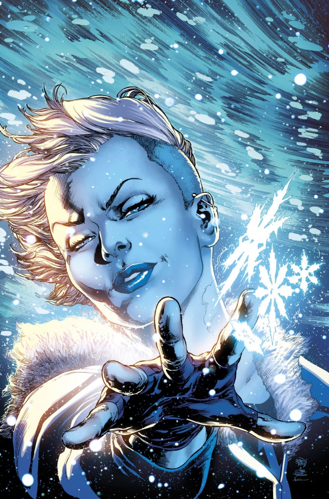 jl-america-killer-frost-01-cover-by-ivan-reis-and-joe-prado-and-marcelo-maiolo