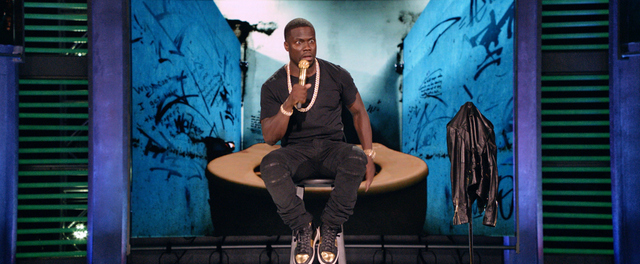 Kevin-Hart-What-Now-Kevin-Hart-on-the-toilet