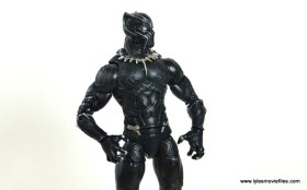 marvel-legends-black-panther-civil-war-figure-hands-on-hips