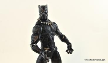 marvel-legends-black-panther-civil-war-figure-main-picture