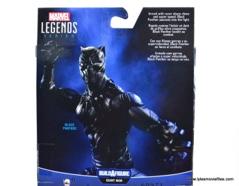 marvel-legends-black-panther-civil-war-figure-package-bio