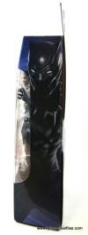 marvel-legends-black-panther-civil-war-figure-package-side