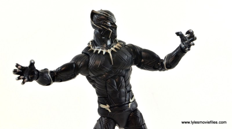 marvel-legends-black-panther-civil-war-figure-side-claws-ready