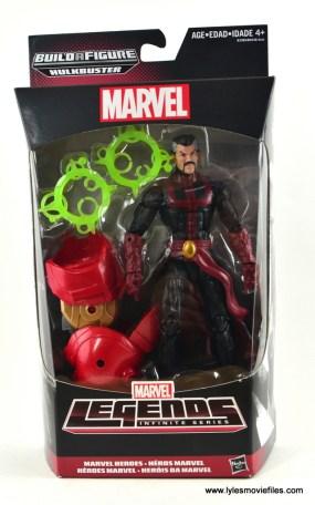 marvel-legends-doctor-strange-figure-review-front-package