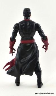 marvel-legends-doctor-strange-figure-review-rear