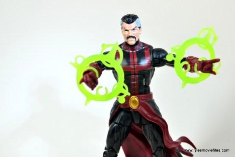 marvel-legends-doctor-strange-figure-review-wide-magic-bolts