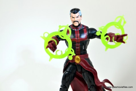 marvel-legends-doctor-strange-figure-review-wide-magic-bolts