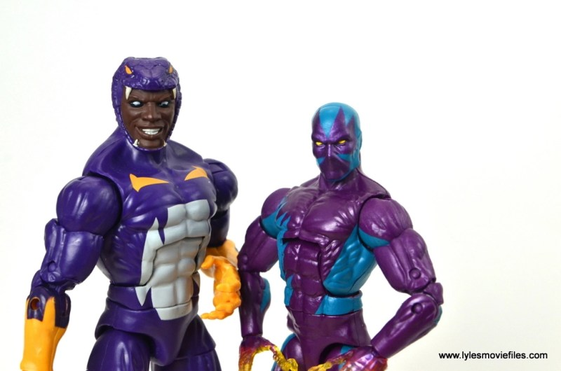 marvel-legends-eel-figure-review-hanging-with-cottonmouth