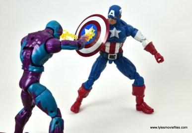 marvel-legends-eel-figure-review-lightning-against-captain-america