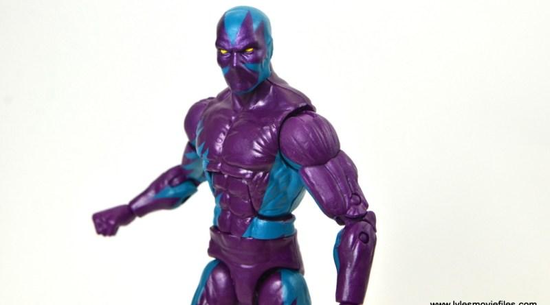 marvel-legends-eel-figure-review-main-pic